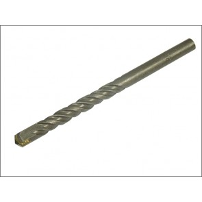 Standard Masonry Drill Bit 5.5 x 95mm