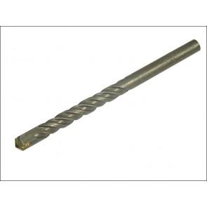Standard Masonry Drill Bit 6 x 100mm