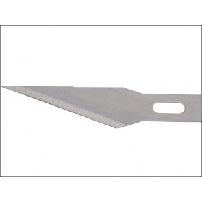 American Line No 11 Hobby Blade Pack of 100 Blades