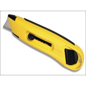Lightweight Retractable Knife 0-10-088