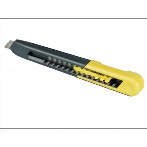 SM9 Snap Off Blade Knife 0-10-150