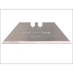 1992B Knife Blades Heavy-Duty Pack of 10 2-11-921