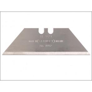 1992B Knife Blades Heavy-Duty Pack 10 Dispenser 3-11-921