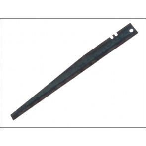 1275MB Saw Blade for Metal 0-15-277