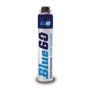 Exitex - Blue 60 Gun Cleaner