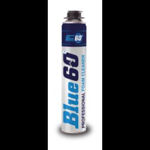 Exitex - Blue 60 Gun Cleaner