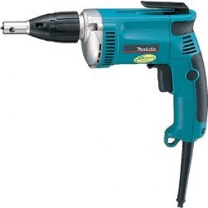 Makita 6825R 240V Drywall Screwdriver