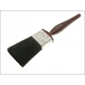 Faithfull Exquisite Paint Brush - Various Sizes
