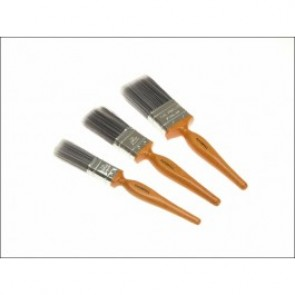 Faithfull Superflow Paint Brush - Various Sizes