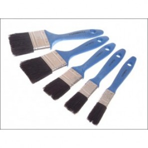 Faithfull Utility Paint Brush - Various Sizes