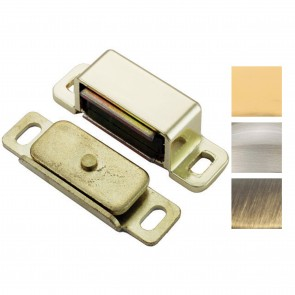 Magnetic Catch - Various Colours