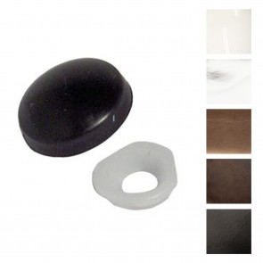 Screw Dome - Various Finishes
