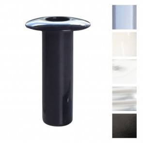 Fantom Door Stops - Various Finishes