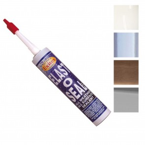 Exitex Elast-o-sealant - Various Colours