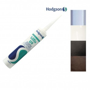 U9 Silfix Silicone Sealant - Various Colours