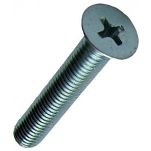 M5 Machine Screw