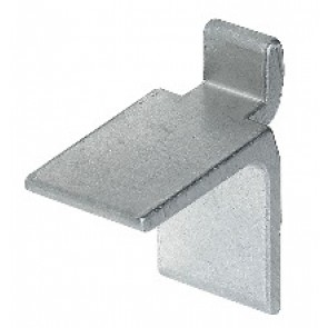 Shelf Support - Aluminium