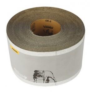 Mirka Caratflex 50m Abrasive Roll