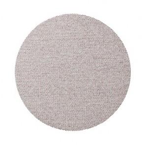 Mirka Abranet Ace Sanding Disc 125mmdia (50)