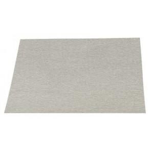 Mirka Caratflex Abrasive Paper 230x280mm (50)