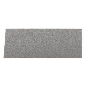 Mirka Q Silver 70x125mm Sanding Strip (100)