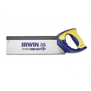 """Irwin 300mm (12"""") Tenon Saw 12tpi"""