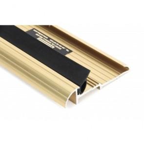 Exitex OUM 4 Threshold - Gold