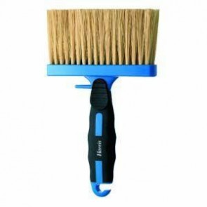 "Harris Paste Brush 5.5"" (140mm)"