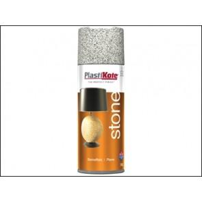 Stone Touch Spray - 400ml