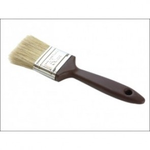 Stanley Woodcare Paint Brush - Various Sizes