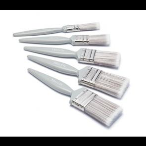 Harris Essentials 5 Pack Brush Set