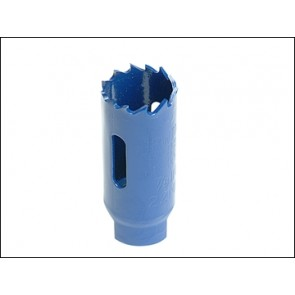 Irwin - Bi-Metal High Speed Holesaw 22mm