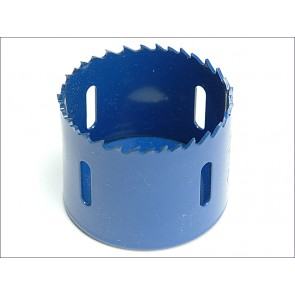 Irwin Bi Metal Holesaw 64mm