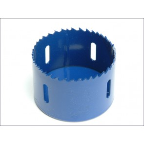 Irwin - Bi-Metal High Speed Holesaw 70mm