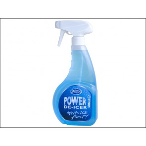 De-Icer Spray 500ml