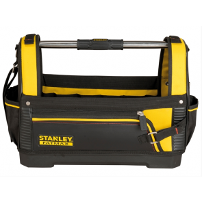 Stanley FatMax Open Tote Bag 46cm (18in)