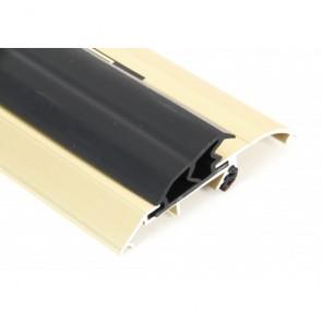 Exitex Threshex Sill 2135mm Gold (1.01.450)