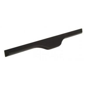 Ultra Trim Handle 294mm - Ash