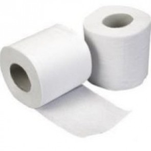 Toilet Roll Pack of 36