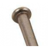 """Replacement Pin for 4"""" Single Action Spring (Singles)"""