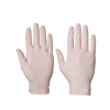 Powdered Latex Gloves Large (Size 9) (Box 100)