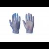 Powdered Vinyl Gloves Large (Size 9) (Box 100)