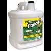 Titebond III Ultimate Waterproof Glue 8L (2.1 US Gall)