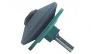 Blade & Chain Sharpeners