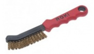 Brake Caliper Brushes