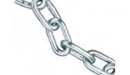 Chains - A Link