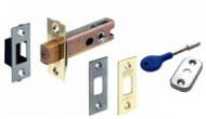 Mortise Deadbolts