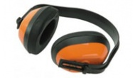 Ear Defenders - Ear Plugs