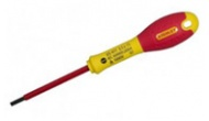 FatMax® Insulated Screwdrivers