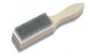 Filecard Brushes
